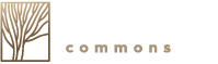 Luxury Home Builder | Lucan Commons